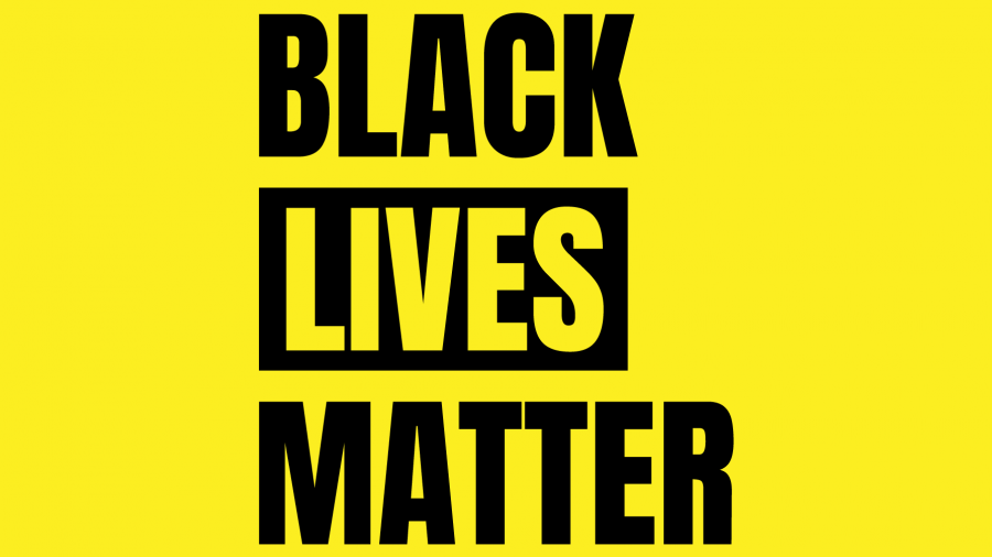 cropped-black-lives-matter